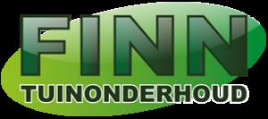 Finn Tuinonderhoud